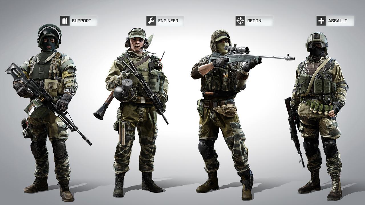 Battlefield 4 20-08-13 007