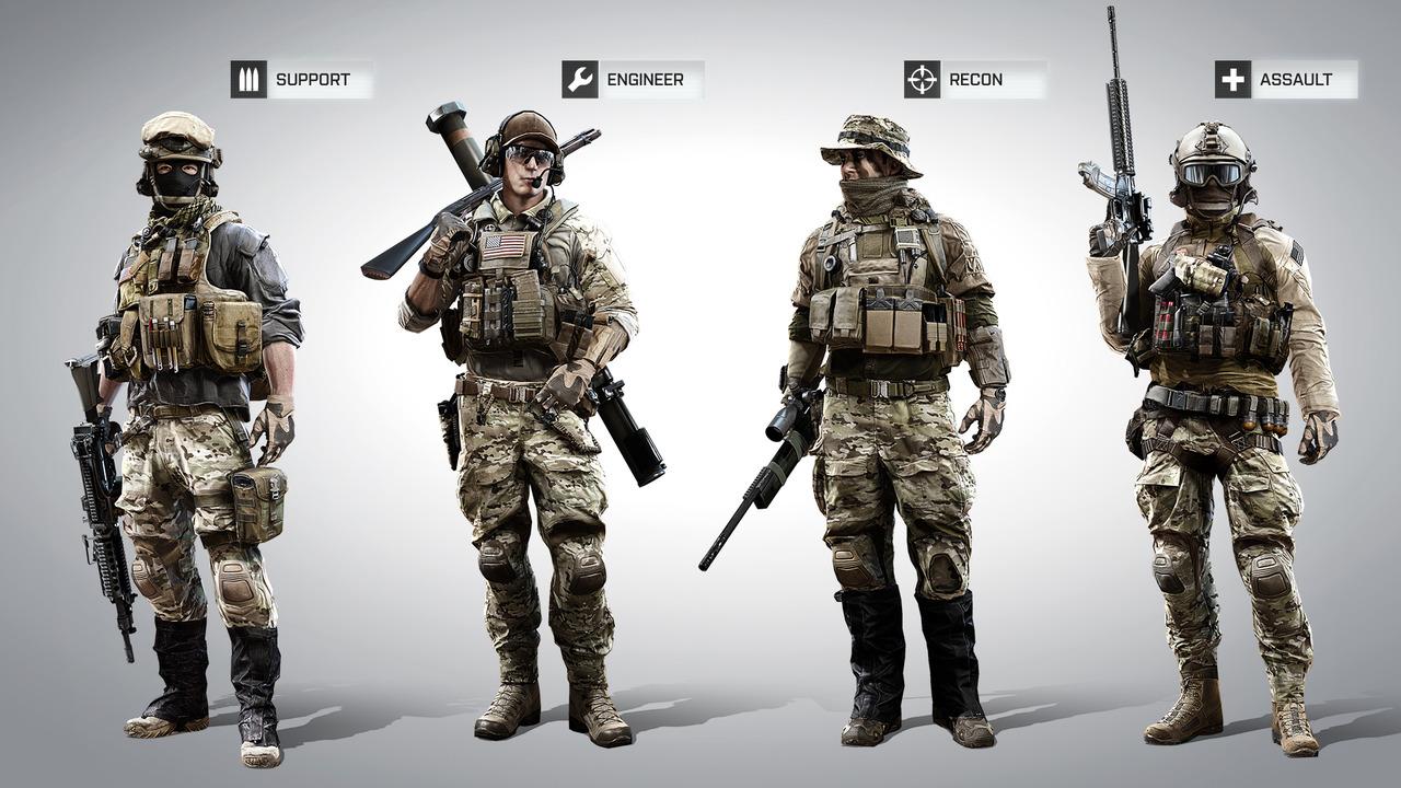 Battlefield 4 20-08-13 008