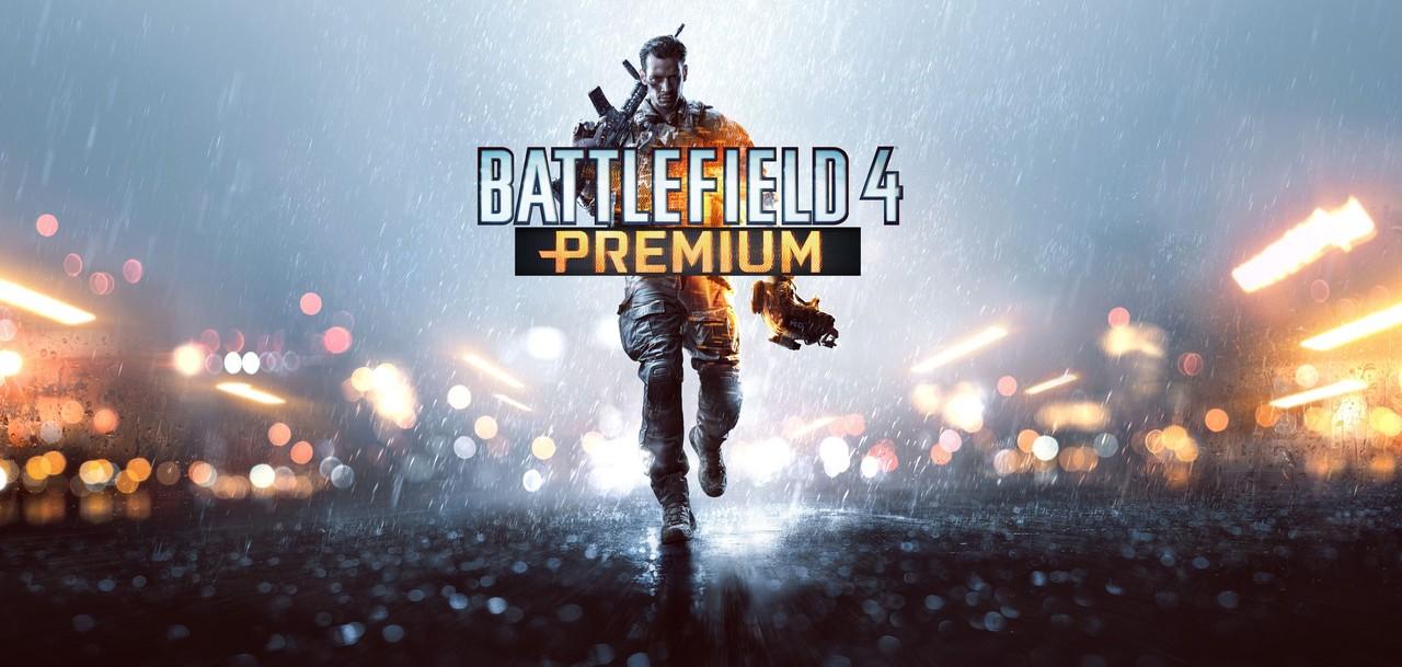Battlefield 4 20-08-13 011