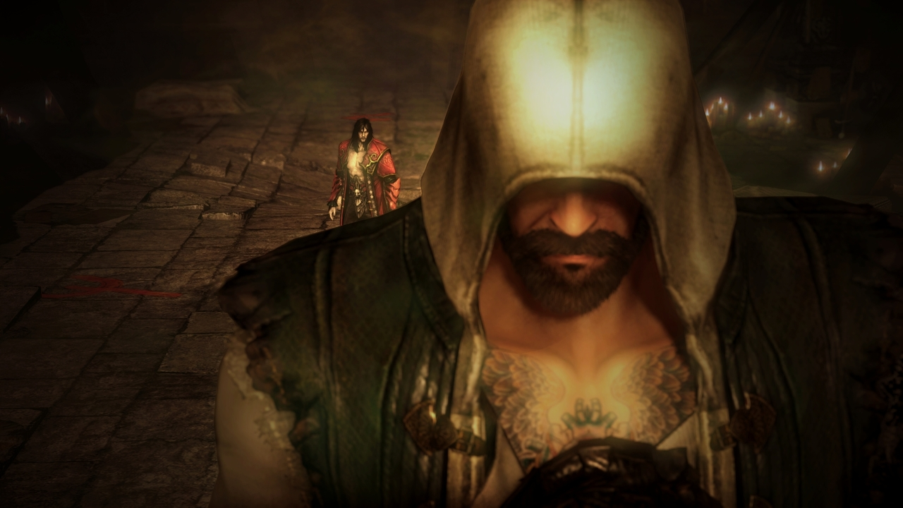 Castlevania Lords of Shadow 2 21-08-13 002