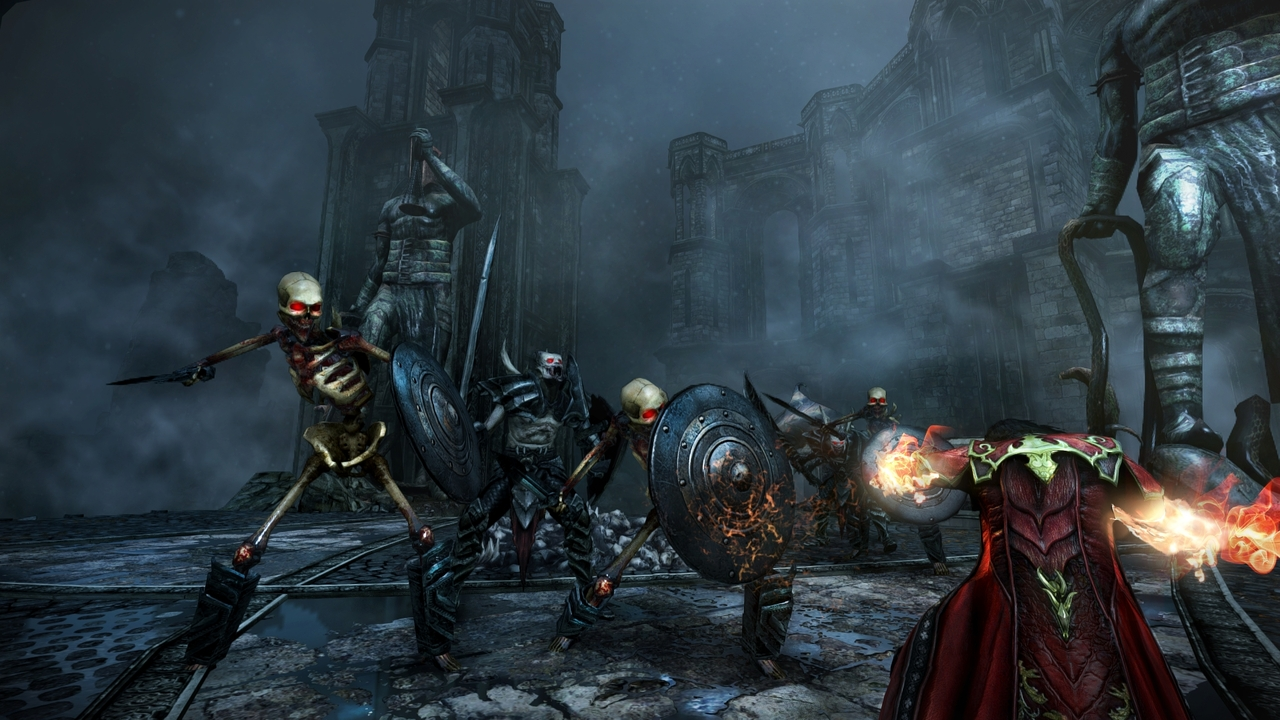 Castlevania Lords of Shadow 2 21-08-13 008