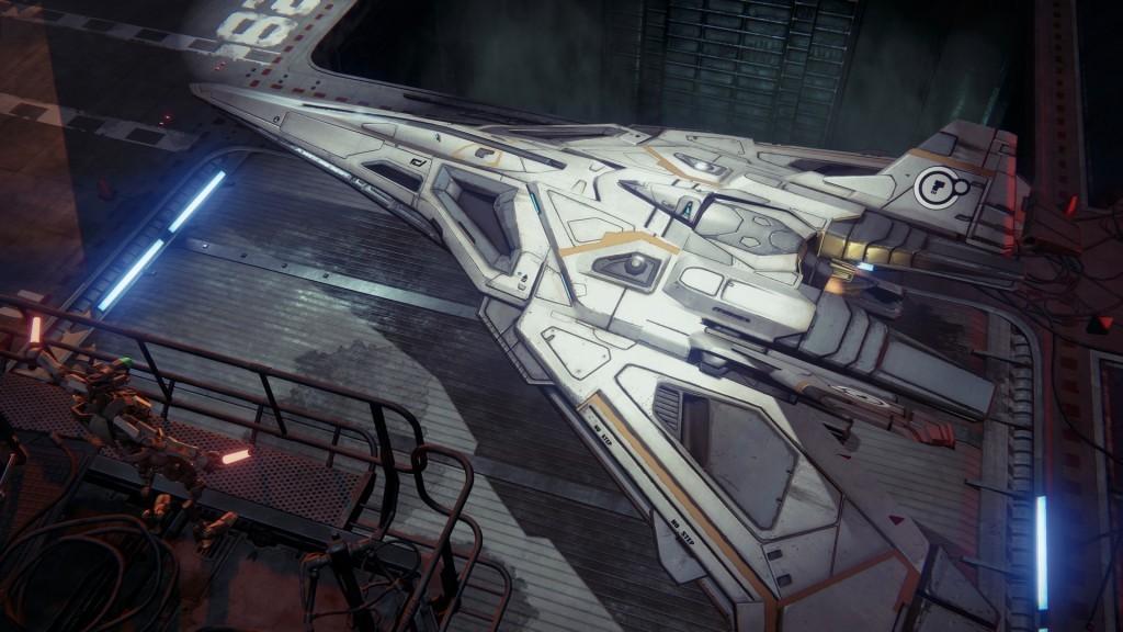 Destiny 22-08-13 002