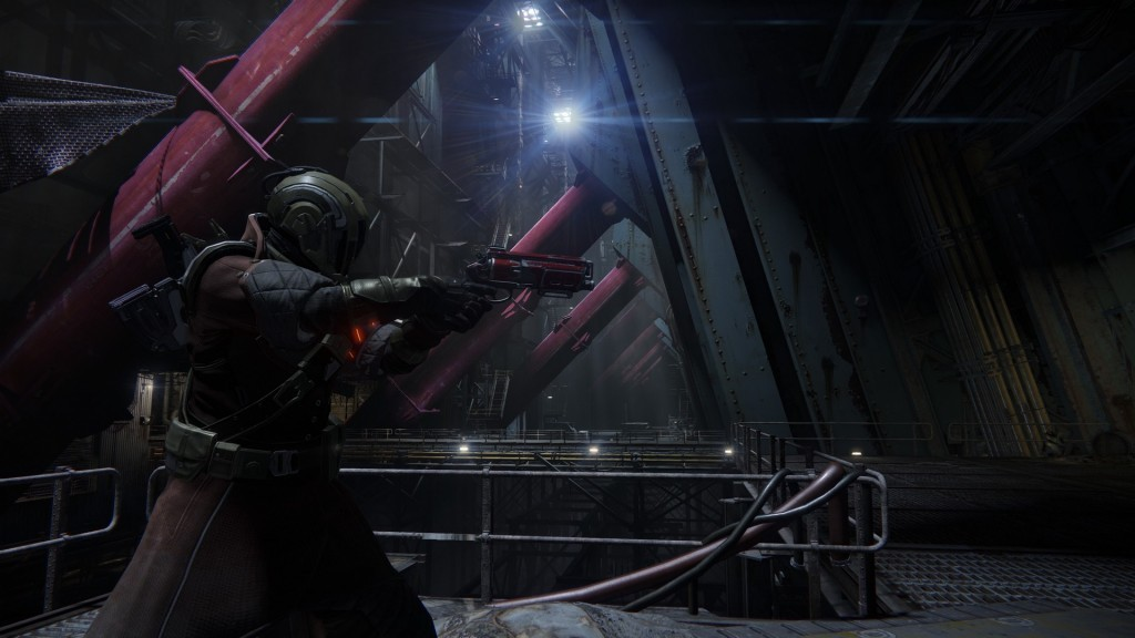 Destiny 22-08-13 003