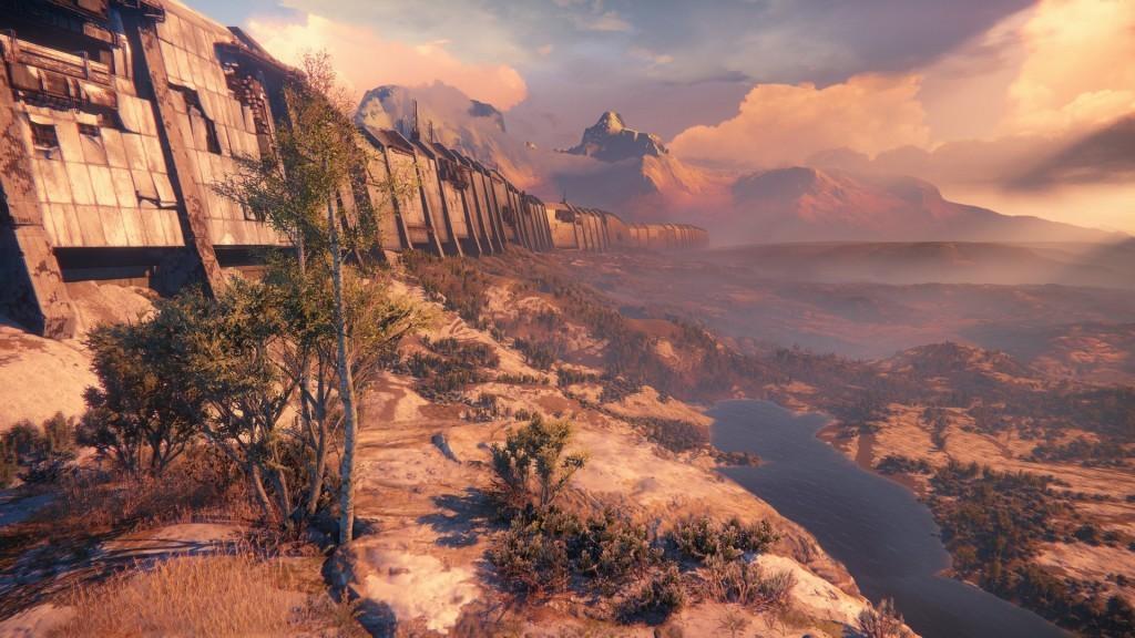 Destiny 22-08-13 010