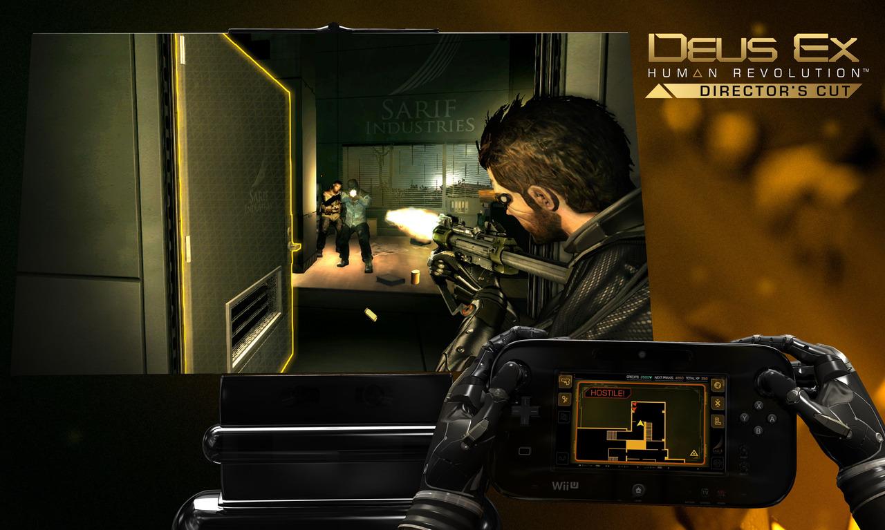 Deus Ex Human Revolution Director's Cut 21-08-13 001