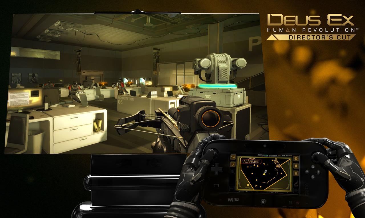 Deus Ex Human Revolution Director's Cut 21-08-13 002