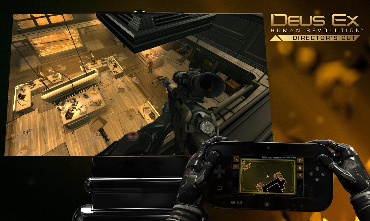 Deus Ex Human Revolution Director's Cut 21-08-13 003
