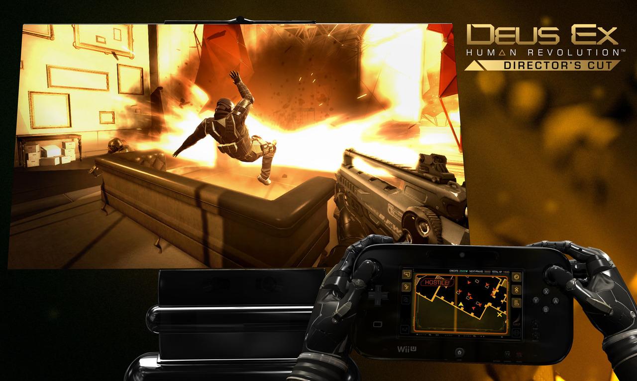 Deus Ex Human Revolution Director's Cut 21-08-13 004