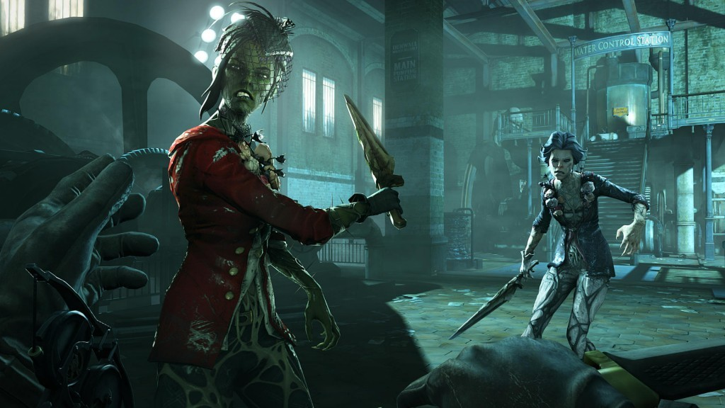 Dishonored 'The Brigmore Witches' 01-08-13 004