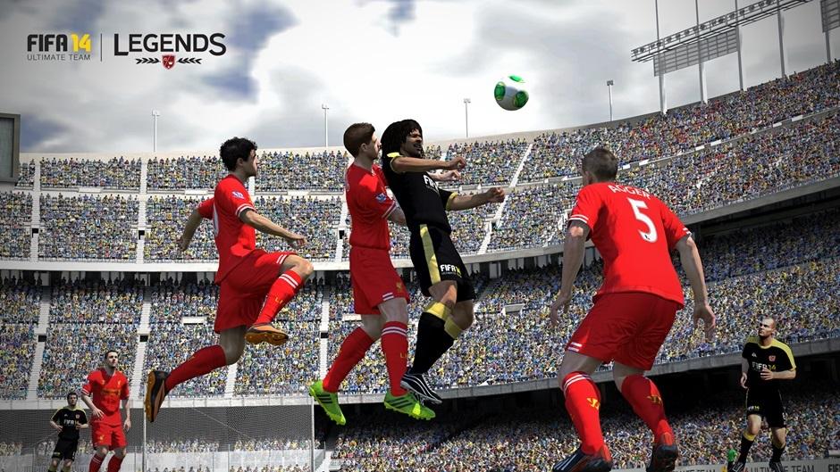 FIFA 14 Ultimate Teram Legends 20-08-13 001