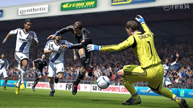 FIFA 14 Ultimate Teram Legends 20-08-13 002