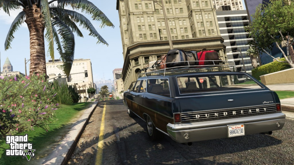 Grand Theft Auto  V 13-08-13 001