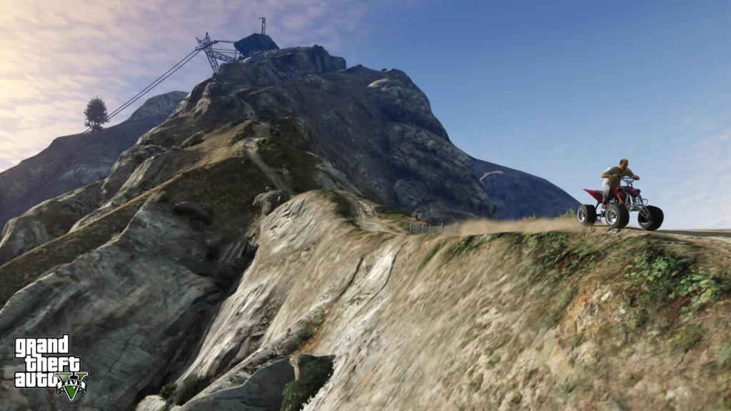 Grand Theft Auto  V 13-08-13 002