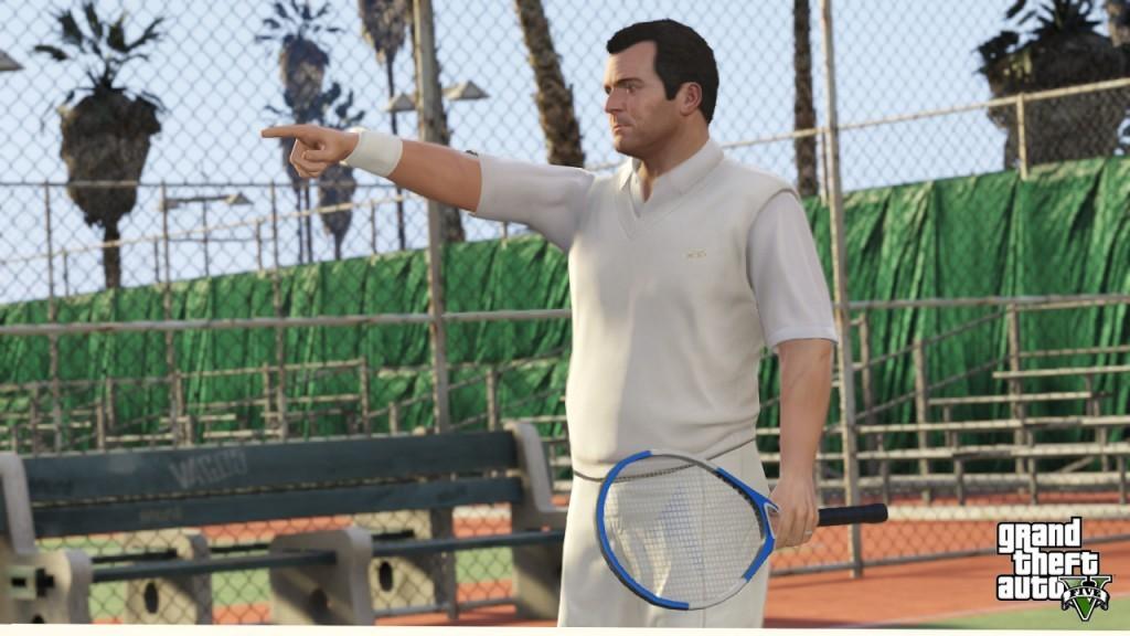 Grand Theft Auto  V 13-08-13 003