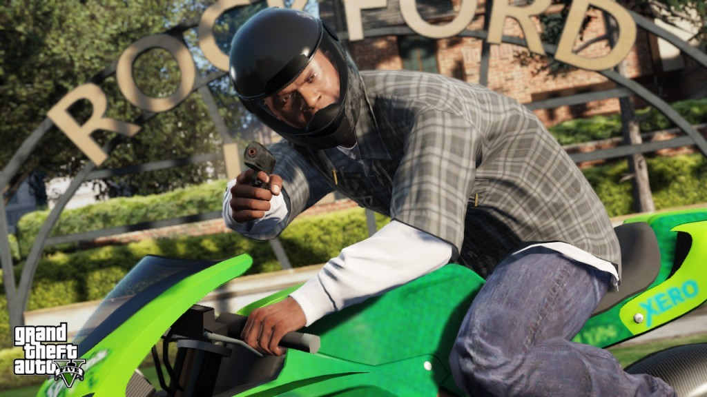 Grand Theft Auto  V 13-08-13 004