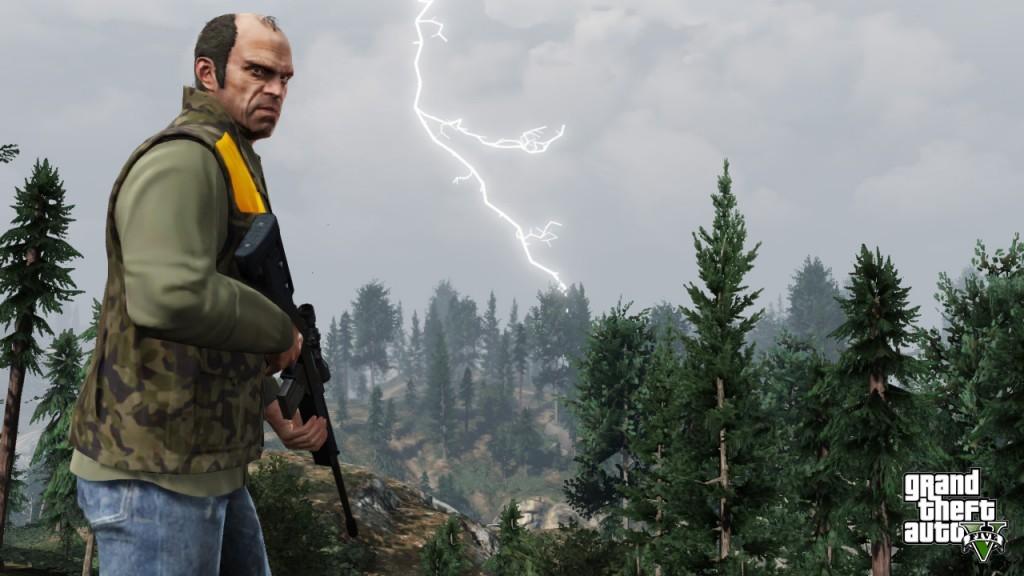 Grand Theft Auto  V 13-08-13 006