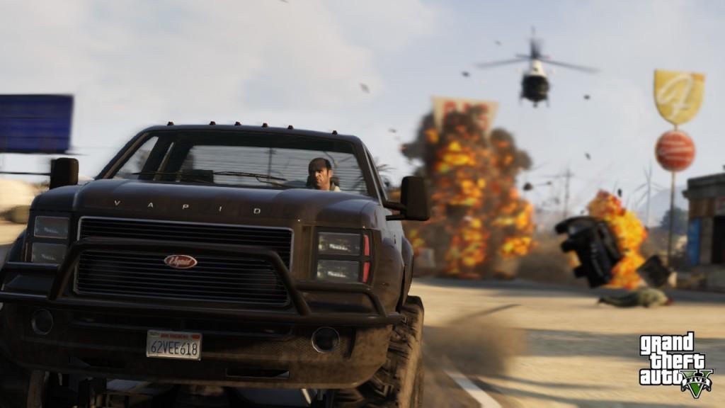 Grand Theft Auto  V 13-08-13 010