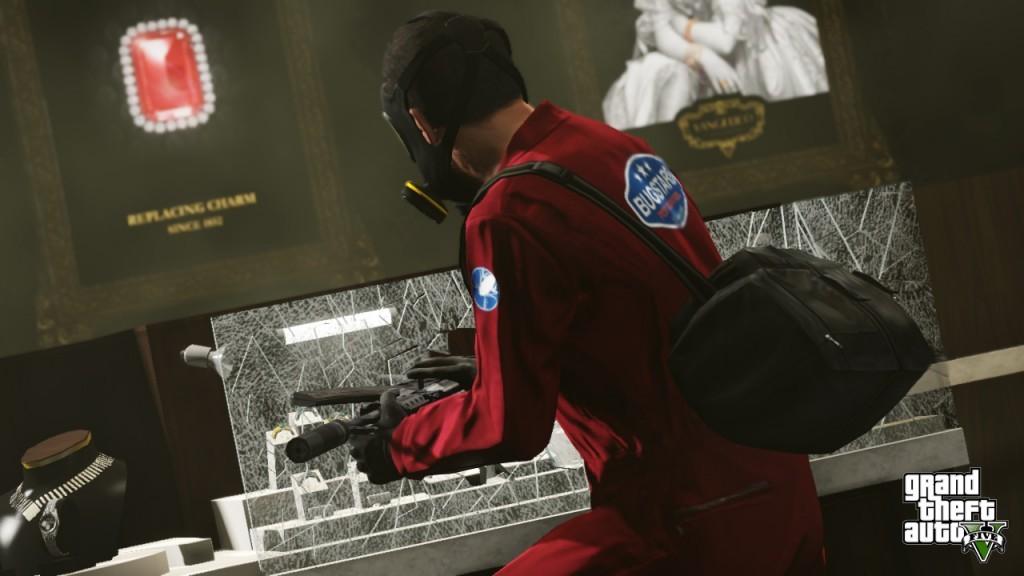 Grand Theft Auto  V 13-08-13 011