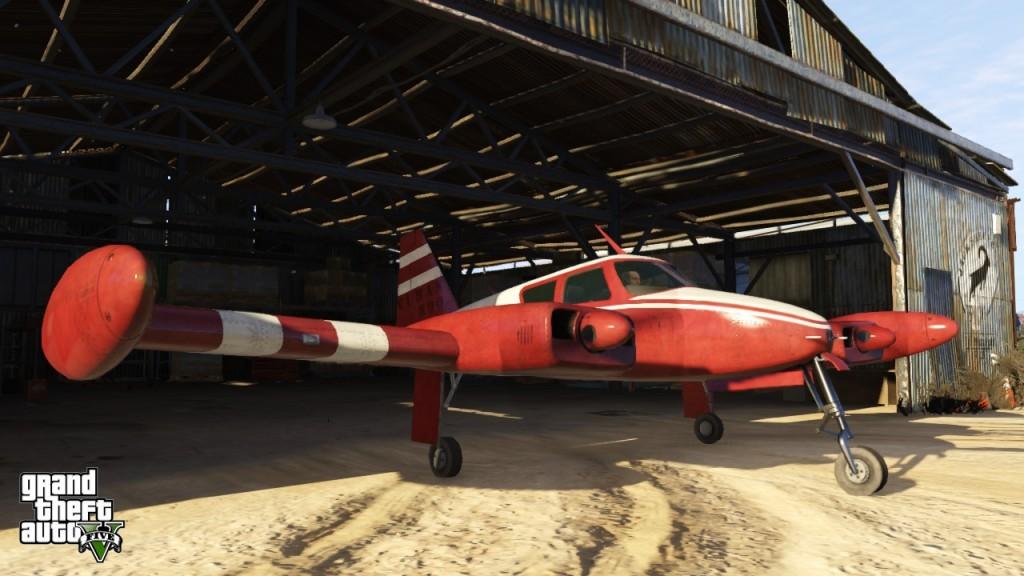 Grand Theft Auto  V 13-08-13 012