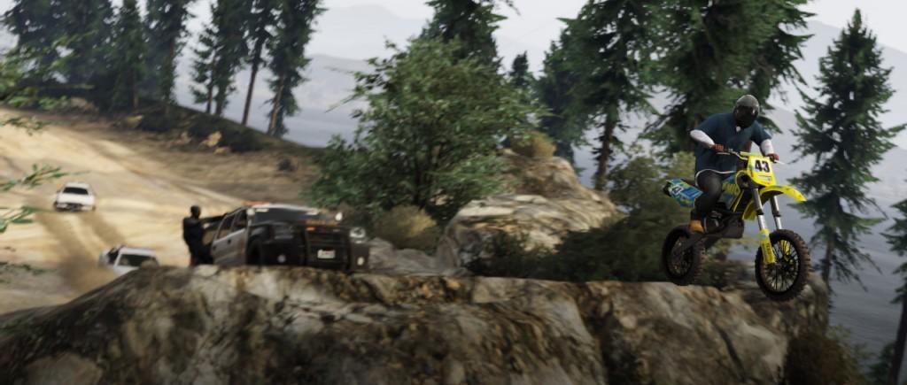 Grand Theft Auto  V 13-08-13 014