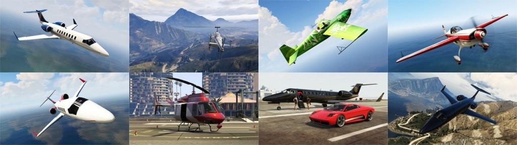 Grand Theft Auto  V 13-08-13 017