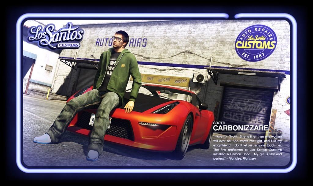 Grand Theft Auto  V 13-08-13 023