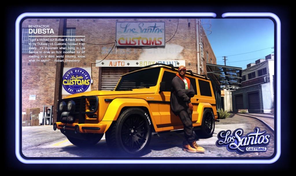 Grand Theft Auto  V 13-08-13 024
