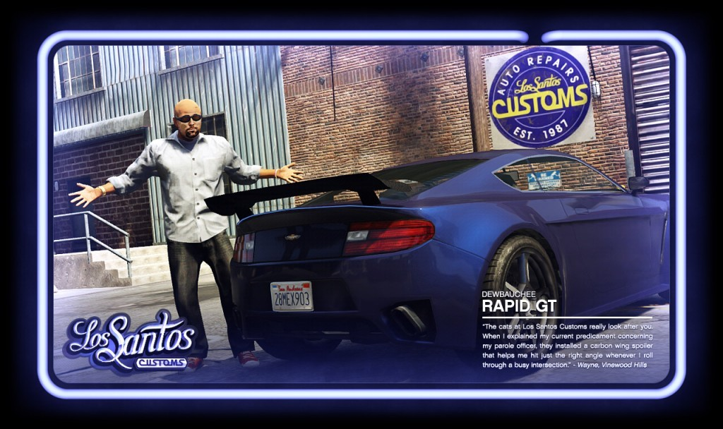 Grand Theft Auto  V 13-08-13 025