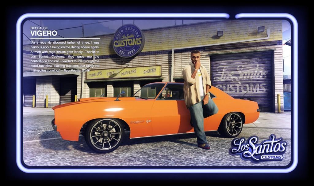 Grand Theft Auto  V 13-08-13 026