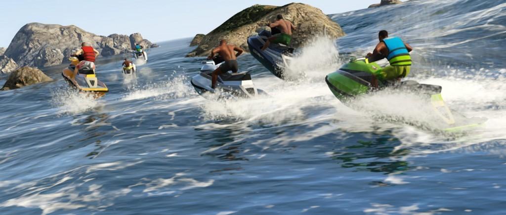 Grand Theft Auto  V 13-08-13 027