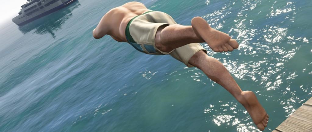 Grand Theft Auto  V 13-08-13 029
