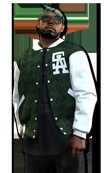Grand Theft Auto  V 13-08-13 031