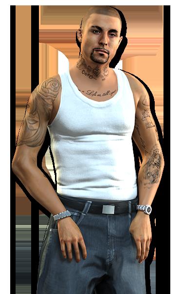 Grand Theft Auto  V 13-08-13 034