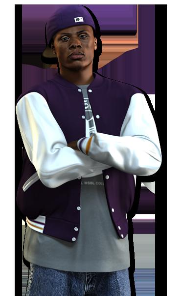 Grand Theft Auto  V 13-08-13 035