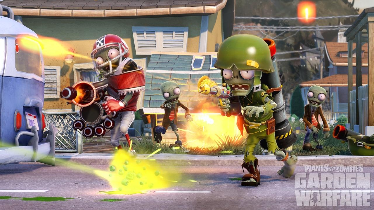 Plants vs Zombies Garden Warfare 20-08-13 001