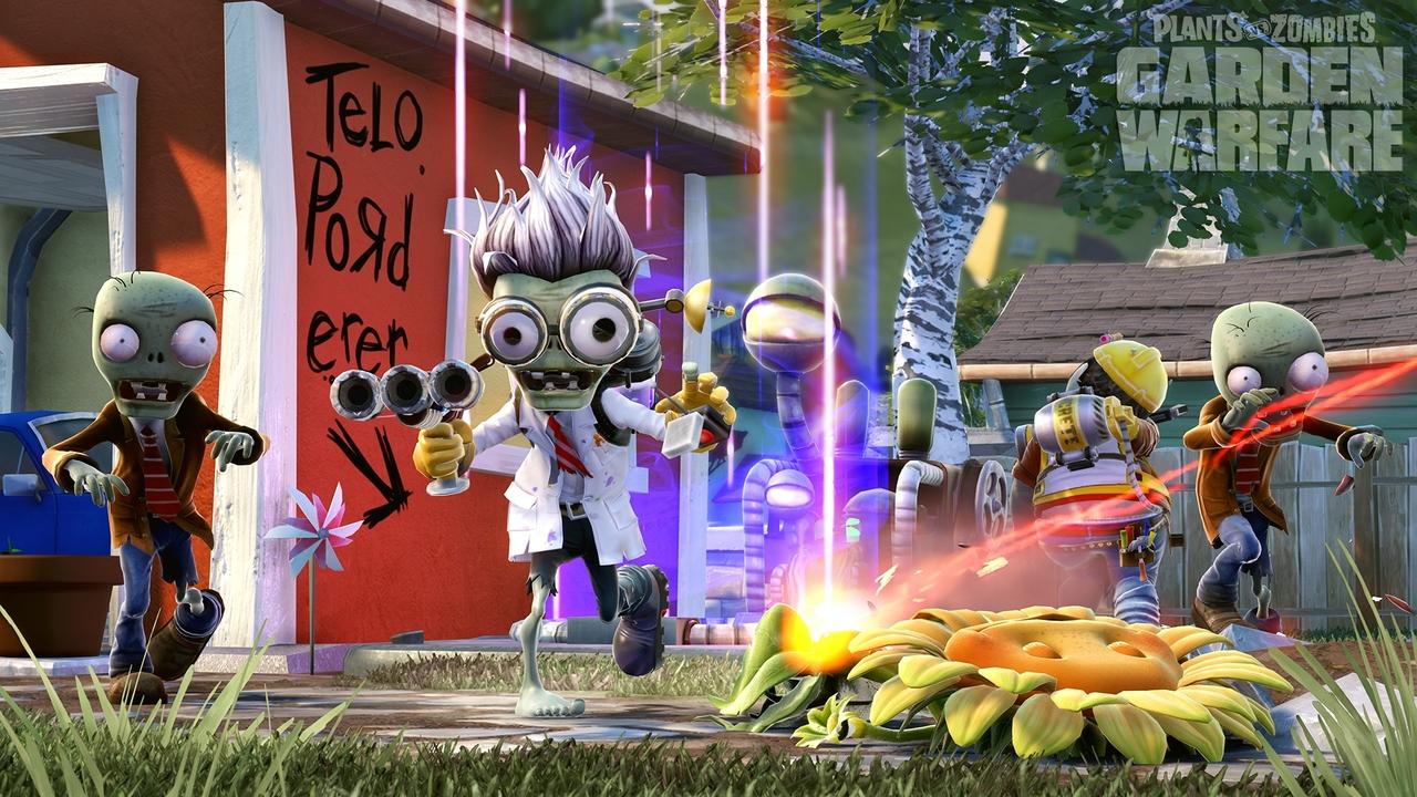 Plants vs Zombies Garden Warfare 20-08-13 002