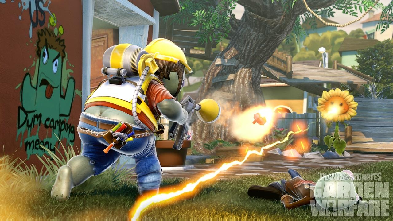 Plants vs Zombies Garden Warfare 20-08-13 003