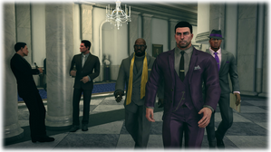 Saints Row IV REVIEW 001