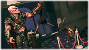 Saints Row IV REVIEW 003
