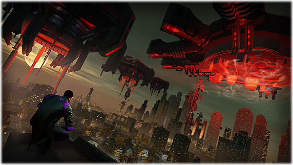 Saints Row IV REVIEW 005