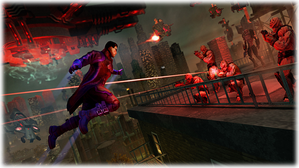 Saints Row IV REVIEW 008