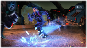Saints Row IV REVIEW 010