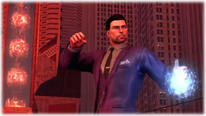 Saints Row IV REVIEW 011