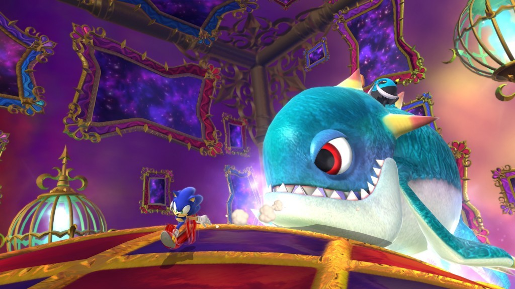 Sonic Lost World Deadly Six Edition 22-08-13 004