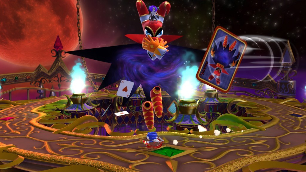 Sonic Lost World Deadly Six Edition 22-08-13 005
