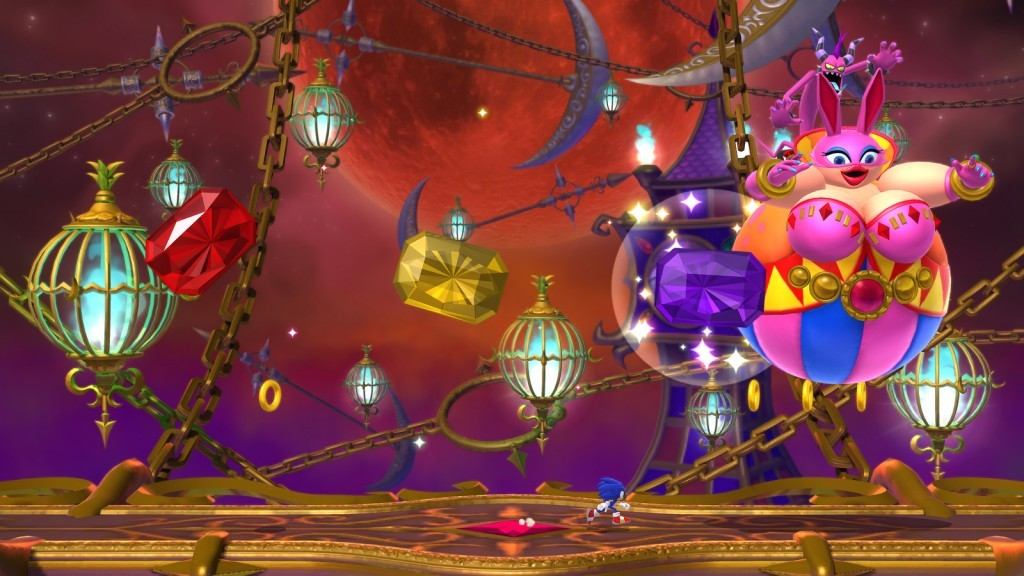 Sonic Lost World Deadly Six Edition 22-08-13 006