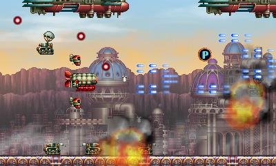 Steel Empire 3DS 23-08-13 001