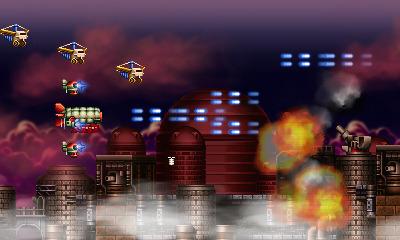 Steel Empire 3DS 23-08-13 003
