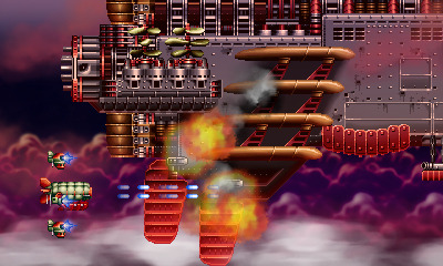 Steel Empire 3DS 23-08-13 004