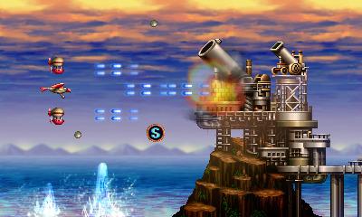 Steel Empire 3DS 23-08-13 005